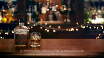 Jack Daniel's Gentleman Jack TV Spot, 'Twice is Better' - Thumbnail 4