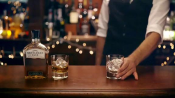 Jack Daniel's Gentleman Jack TV Spot, 'Twice is Better' - Thumbnail 5
