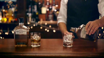 Jack Daniel's Gentleman Jack TV Spot, 'Twice is Better' - Thumbnail 6