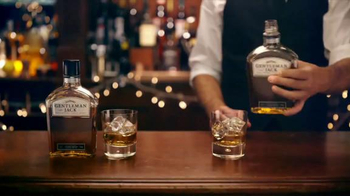 Jack Daniel's Gentleman Jack TV Spot, 'Twice is Better' - Thumbnail 7
