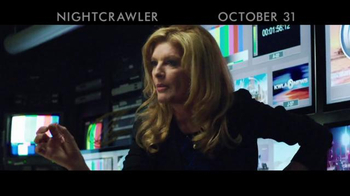 Nightcrawler - Alternate Trailer 9
