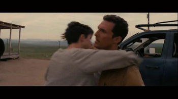 Interstellar - Alternate Trailer 15