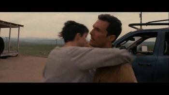Interstellar - Alternate Trailer 15