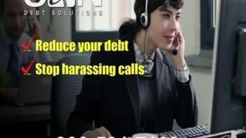 S&N Debt Solutions TV Spot, 'Resolve Your Debt' - Thumbnail 5