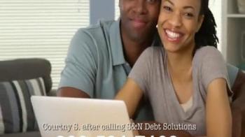 S&N Debt Solutions TV Spot, 'Resolve Your Debt' - Thumbnail 6