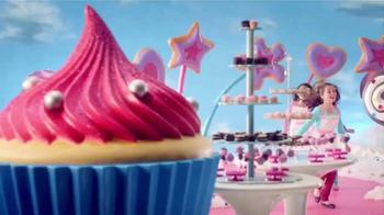 Cool Baker Magic Mixer Maker TV Spot, 'Delicious Treats' - Thumbnail 2