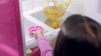 Cool Baker Magic Mixer Maker TV Spot, 'Delicious Treats' - Thumbnail 5