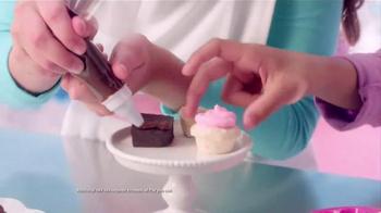 Cool Baker Magic Mixer Maker TV Spot, 'Delicious Treats' - Thumbnail 7