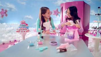 Cool Baker Magic Mixer Maker TV Spot, 'Delicious Treats' - Thumbnail 8