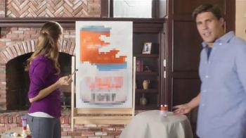 The Logo Board Game TV Spot, 'Name that Brand' - Thumbnail 5