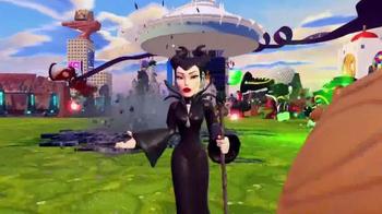 Disney Infinity 2.0: Imagine thumbnail