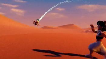 Disney Infinity: Toy Box Starter Pack TV Spot, 'Imagine' Song by Aerosmith - Thumbnail 6