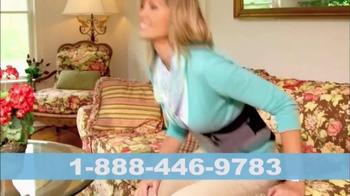 VertaLoc TV Spot, 'Back Pain' - Thumbnail 8