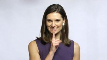 MSNBC 2014 Vote! TV Spot - Thumbnail 2