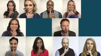 MSNBC 2014 Vote! TV Spot - Thumbnail 7