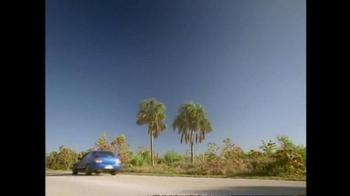 ITT Technical Institute TV Spot, 'Wilfredo Siliezar' [Spanish] - Thumbnail 2