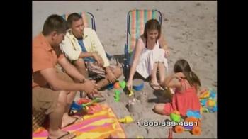ITT Technical Institute TV Spot, 'Wilfredo Siliezar' [Spanish] - Thumbnail 4
