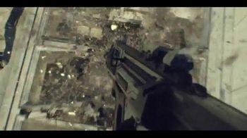Call of Duty: Advanced Warfare TV Spot, 'Descubre Tu Poder' [Spanish] - 103 commercial airings
