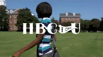 Allstate TV Spot, 'HBCU' - Thumbnail 3