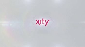 XFINITY On Demand TV Spot, '22 Jump Street' - Thumbnail 1