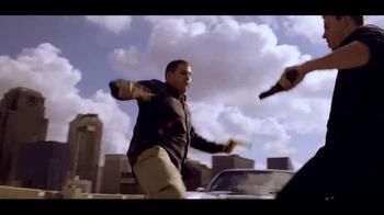 XFINITY On Demand TV Spot, '22 Jump Street' - Thumbnail 5