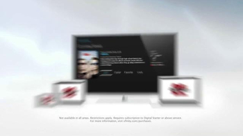 XFINITY On Demand TV Spot, '22 Jump Street' - Thumbnail 9