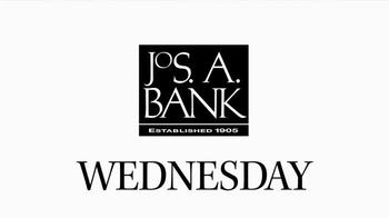 JoS. A. Bank TV Spot, 'October: 60% Off Sweaters' - Thumbnail 2