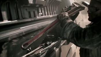 Ram 1500 TV Spot, 'A todo con todo' [Spanish] - Thumbnail 2