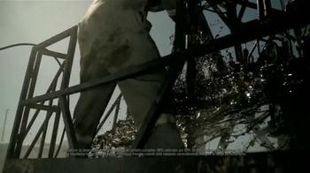 Ram 1500 TV Spot, 'A todo con todo' [Spanish] - Thumbnail 8