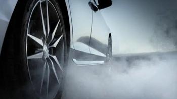 2015 Hyundai Sonata TV Spot, 'Rocket' - Thumbnail 3