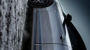 2015 Hyundai Sonata TV Spot, 'Rocket' - Thumbnail 6
