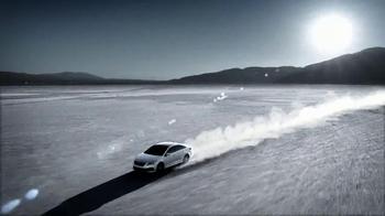 2015 Hyundai Sonata TV Spot, 'Rocket' - Thumbnail 9