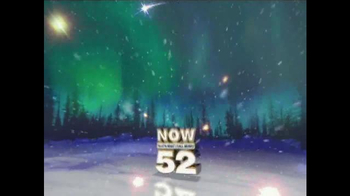Now That's What I Call Music 52 TV Spot - Thumbnail 1