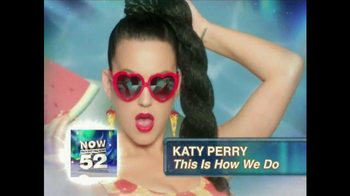 Now That's What I Call Music 52 TV Spot - Thumbnail 5