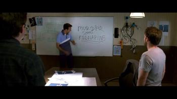 Horrible Bosses 2 - Alternate Trailer 3