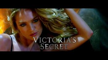 Victoria's Secret TV Spot, 'Scandalously Sexy Bracelet' - Thumbnail 1