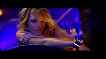 Victoria's Secret TV Spot, 'Scandalously Sexy Bracelet' - 160 commercial airings