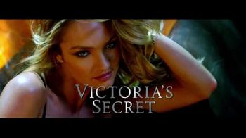 Victoria's Secret TV Spot, 'Scandalously Sexy Bracelet' - Thumbnail 2