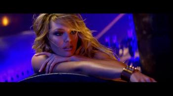 Victoria's Secret TV Spot, 'Scandalously Sexy Bracelet' - Thumbnail 7