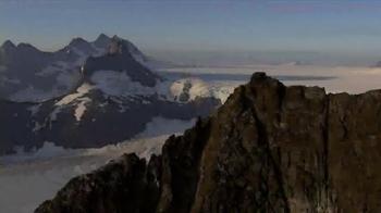 Alaska TV Spot, 'Bring the Family' - Thumbnail 1