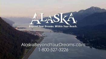 Alaska TV Spot, 'Bring the Family' - Thumbnail 10