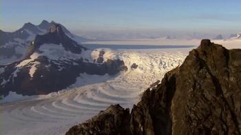 Alaska TV Spot, 'Bring the Family'