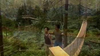 Alaska TV Spot, 'Bring the Family' - Thumbnail 3