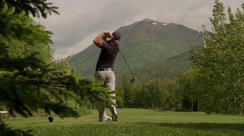 Alaska TV Spot, 'Bring the Family' - Thumbnail 4