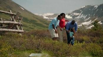 Alaska TV Spot, 'Bring the Family' - Thumbnail 6
