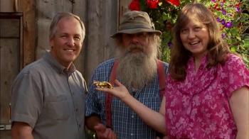 Alaska TV Spot, 'Bring the Family' - Thumbnail 8