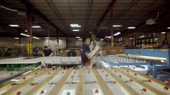 Penske TV Spot, 'Business Never Rests' - Thumbnail 4