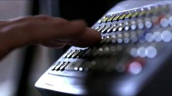 Penske TV Spot, 'Business Never Rests' - Thumbnail 5