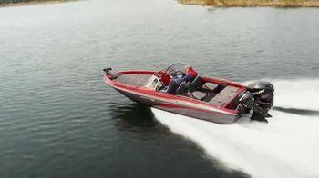 Stratos Boats TV Spot, 'Multi-Species Boats' - Thumbnail 9