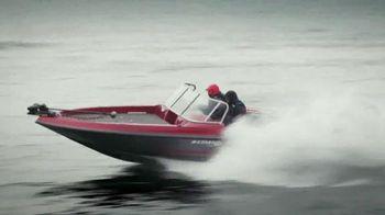Stratos Boats TV Spot, 'Multi-Species Boats' - Thumbnail 3